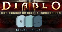forums Diablo Gmstemple